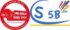 https://www.mobilimel.fr/wp-content/uploads/2020/06/logo-cs-5-bonniers.png